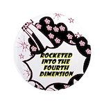 fourth-dimension 3.5