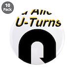 u-turns 3.5