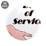 be-of-service 3.5