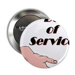 be-of-service 2.25