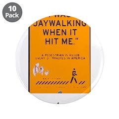 jaywalking 3.5