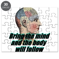 mind-will-follow2 Puzzle