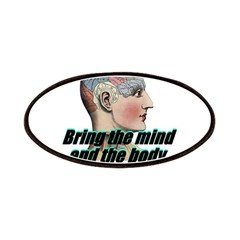 mind-will-follow2 Patch