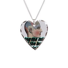 mind-will-follow2 Necklace