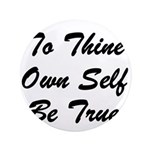 thine-own-self 3.5