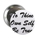 thine-own-self 2.25