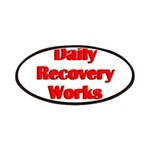 daily-recovery Patch