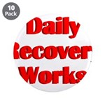 daily-recovery 3.5