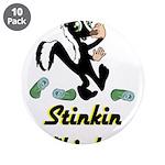 stinkin-thinkin 3.5