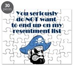 resentment-pirate Puzzle