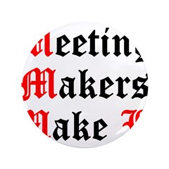 meeting-makers 3.5