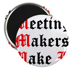 meeting-makers 2.25