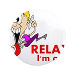 relax-meds 3.5