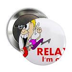 relax-meds 2.25