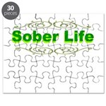 sober-life Puzzle
