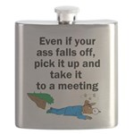 ass-falls-off Flask