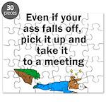 ass-falls-off Puzzle