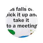 ass-falls-off 3.5