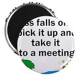 ass-falls-off Magnet