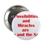 Possibilities are Miracles 2.25