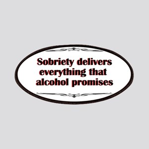 sobriety-delivers Patch