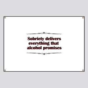 sobriety-delivers Banner