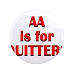 aa-quitters 3.5