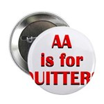 aa-quitters 2.25