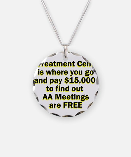 meetings-free.png Necklace