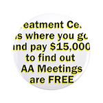 meetings-free 3.5