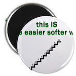 easier-softer 2.25