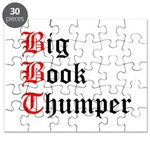 big-book-thumper-2 Puzzle