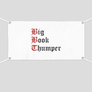 big-book-thumper-2 Banner