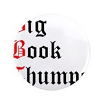 big-book-thumper-2 3.5