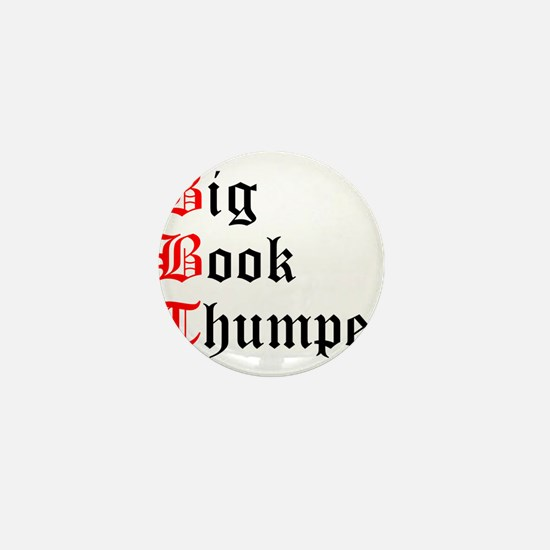 big-book-thumper-2.png Mini Button