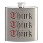 think-think-think-old-english Flask