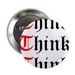 think-think-think-old-english 2.25