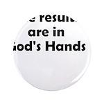 results-gods-hands 3.5