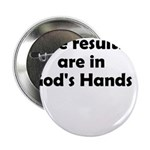 results-gods-hands 2.25