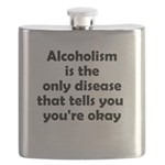 youre-okay Flask