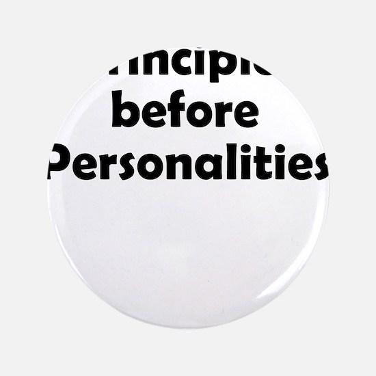 "principles=personlaities.png 3.5"" Button (100 pack"