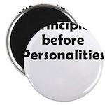 principles=personlaities 2.25