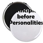 principles=personlaities Magnet