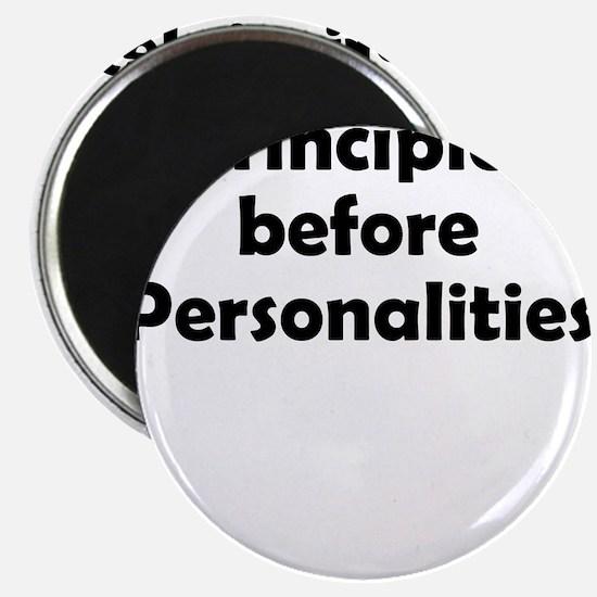 principles=personlaities.png Magnet