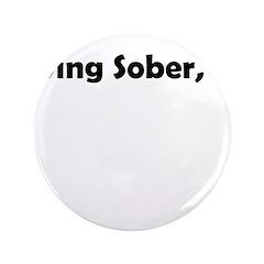 living-sobr-inc 3.5