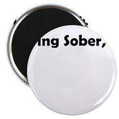 living-sobr-inc 2.25