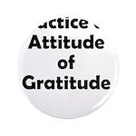 attitude-gratitude 3.5