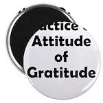 attitude-gratitude 2.25