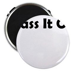 pass-it-on 2.25