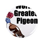 greatestpigeon 3.5